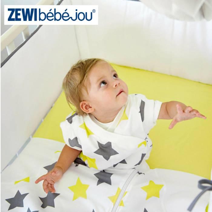 Baby zu Hause 7