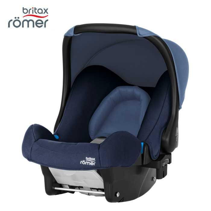 Auto-Kindersitze & Babyschalen 12