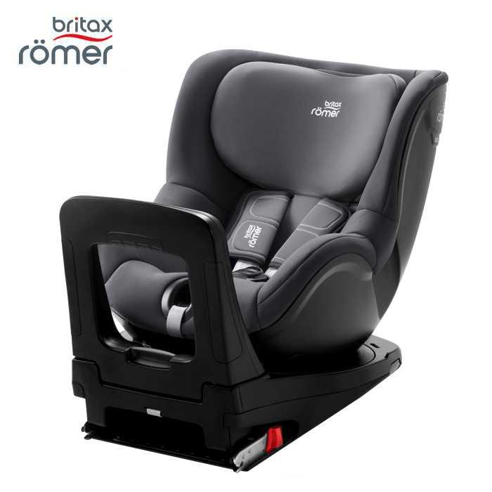 Auto-Kindersitze & Babyschalen 15