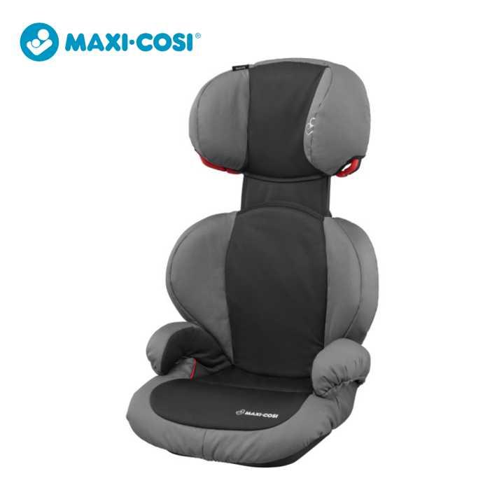 Auto-Kindersitze & Babyschalen 26