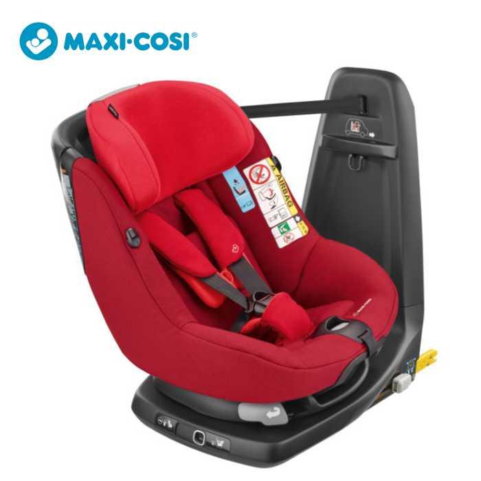 Auto-Kindersitze & Babyschalen 22