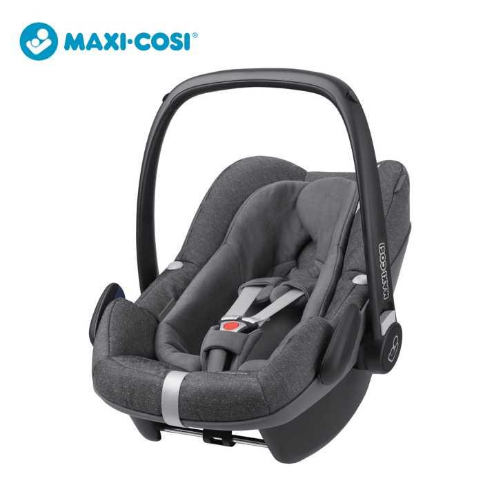 Auto-Kindersitze & Babyschalen 20