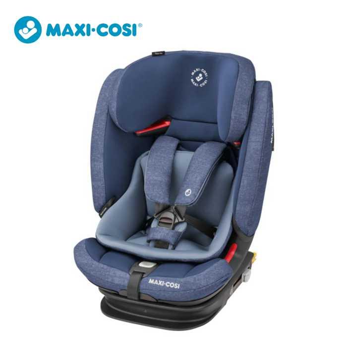 Auto-Kindersitze & Babyschalen 24