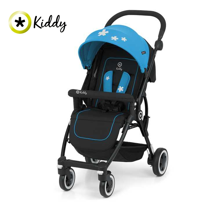 Kinderwagen und Buggy 11