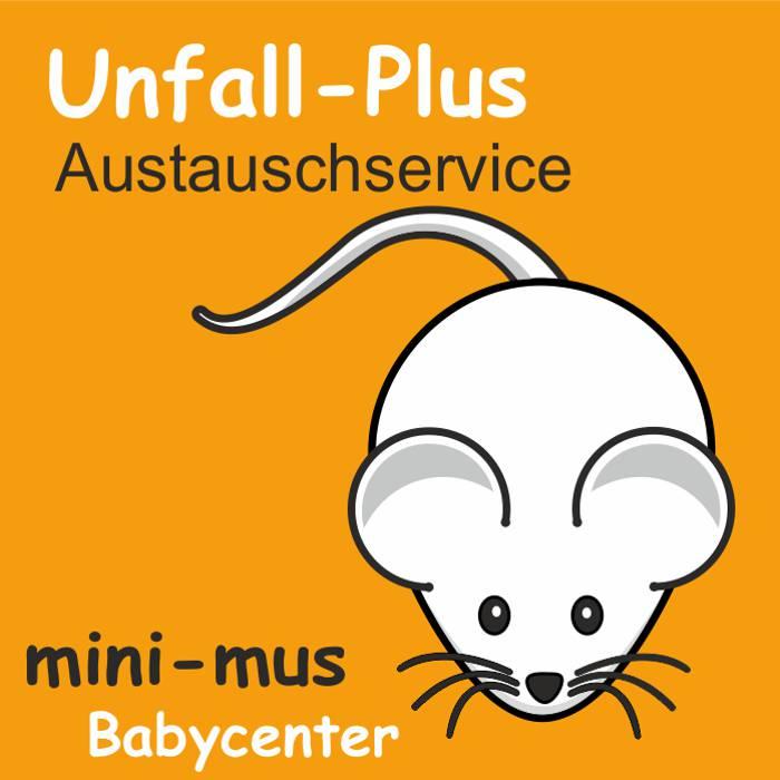 Auto-Kindersitze & Babyschalen 8