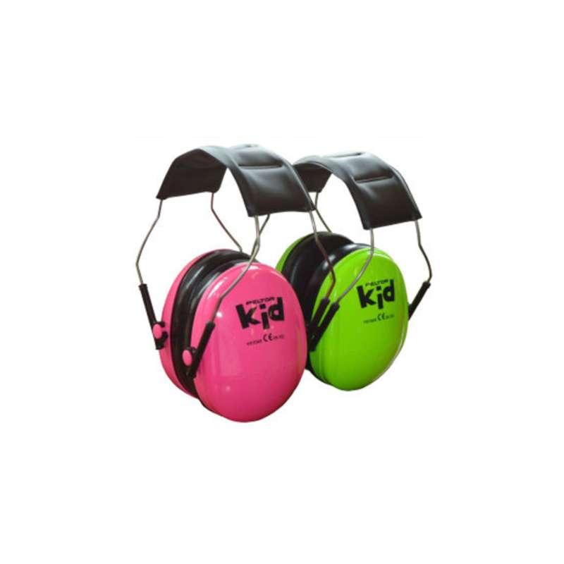 2 Gehörschutz für Babys