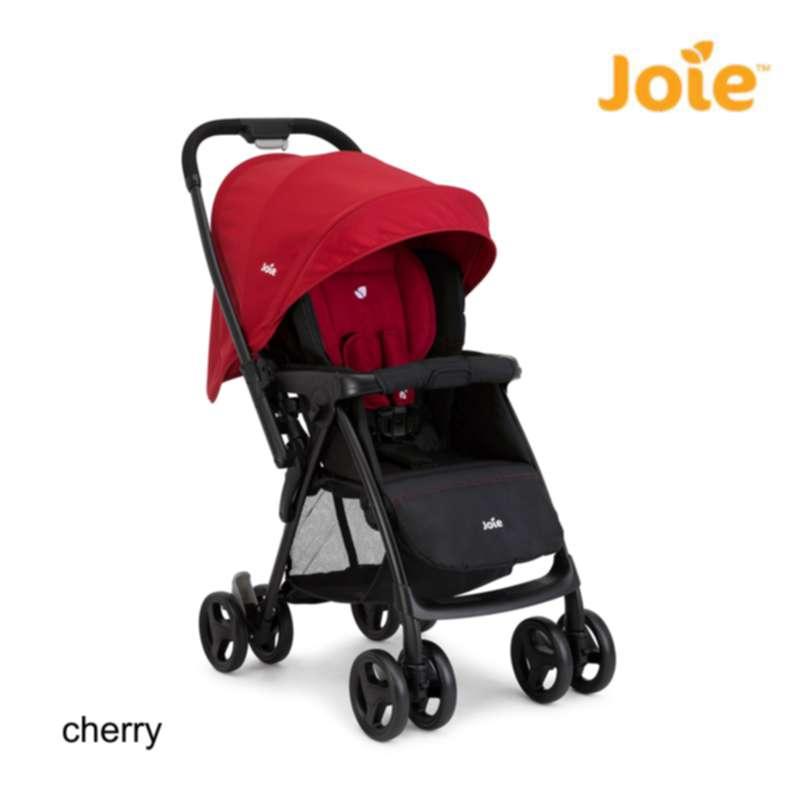 Kinderwagen und Buggy 4
