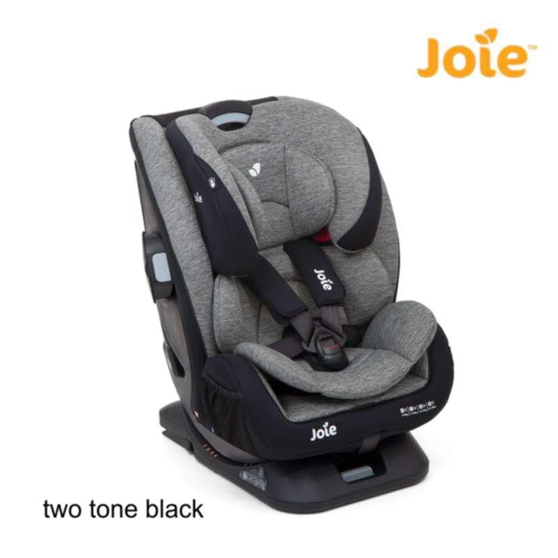 Auto-Kindersitze & Babyschalen 1