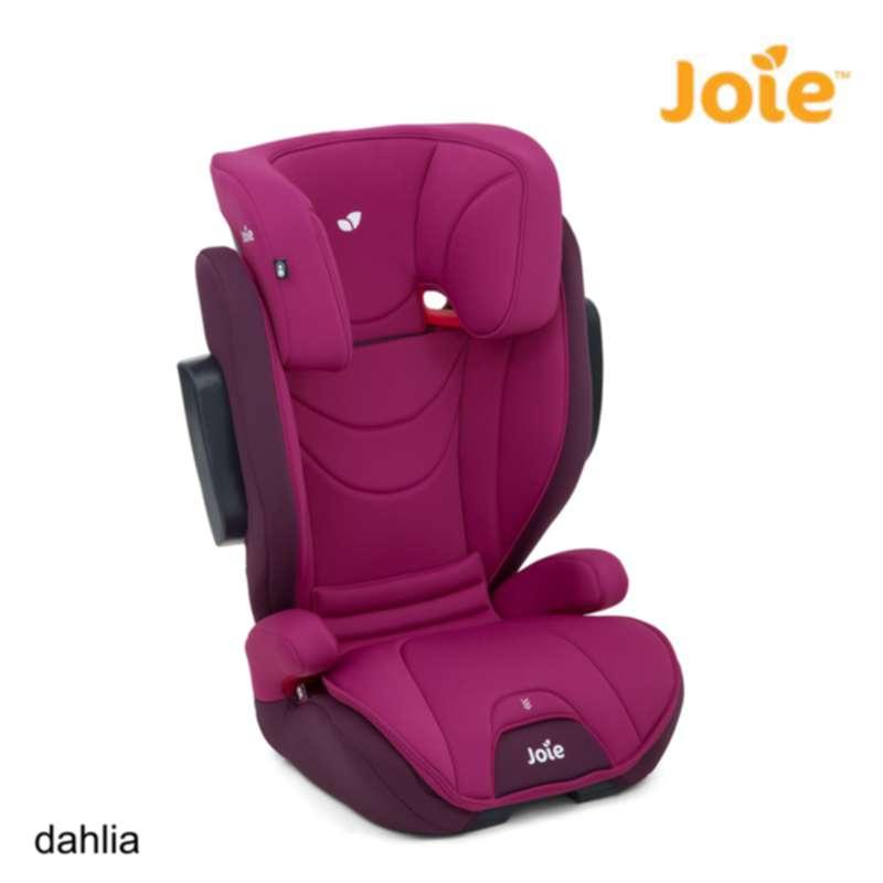 Auto-Kindersitze & Babyschalen 2