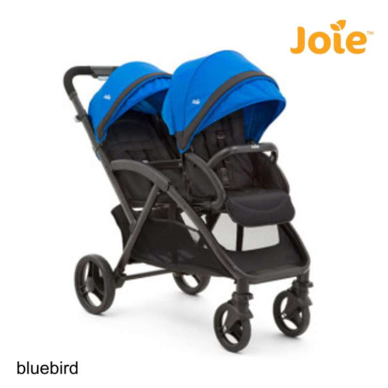 Kinderwagen und Buggy 8