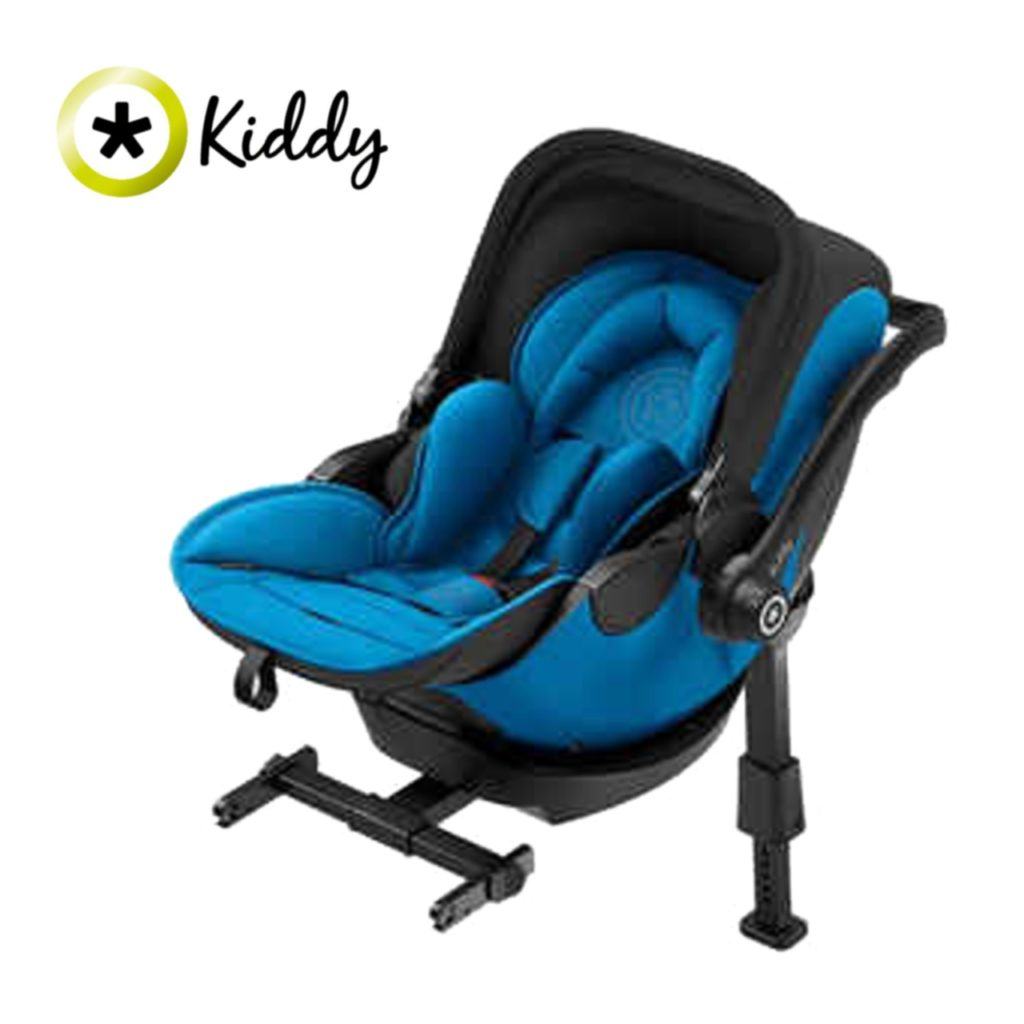 Kiddy Kinderwagen Herbstaktion 4